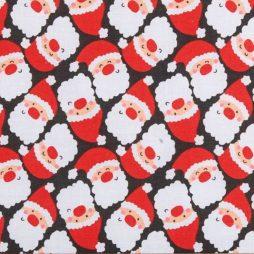 Current Christmas Fabrics